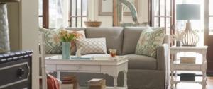 Tolle Möbel shoppen bei GreatRooms24!