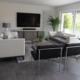 penthouse-bo1